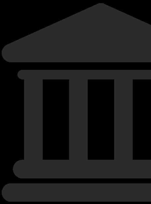 выдача банковских гарантий