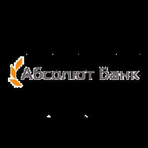 Абсолют банк банковские гарантии