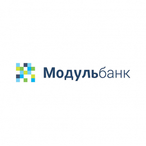 Модуль банк банковские гарантии