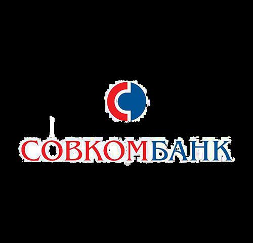 банковская гарантия банки
