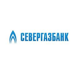 выдача банковских гарантий 1 — копия;;