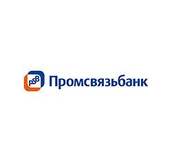 выдача банковских гарантий 1 — копияa