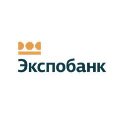 выдача банковских гарантий 1 jk