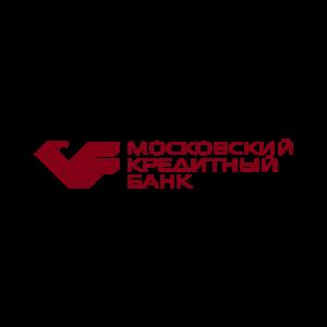 moskovsky-kreditny-bank